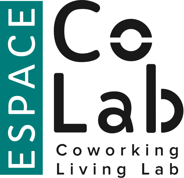 Espace de Coworking et Living Lab
