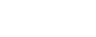 OSEAT : Travail solidaire, Adapei 69